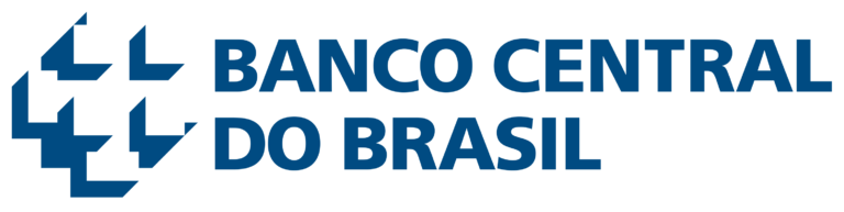 banco-central-do-brasil-logo-4