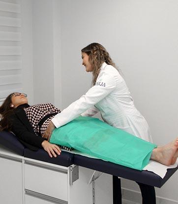 clinica-dalia (5)
