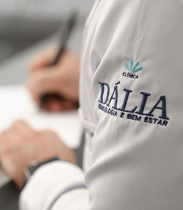 clinica-dalia (6)