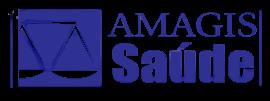 logo_amagissaude